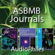ASBMB AudioPhiles show