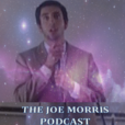 THE JOE MORRIS PODCAST show
