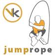 Rope Masters videoKast - Jump Rope Tutorials show