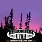 Backcountry Radio Network featuring Western Life Radio show