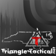 Triangle Tactical show