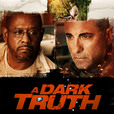 A Dark Truth - Meet the Director and Actor show