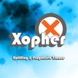 Xopher show