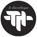 Le Discothèque show