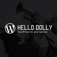 Hello Dolly show