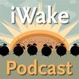 iWake Podcast show