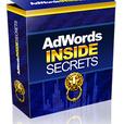 Dallas SEO & AdWords Pros show