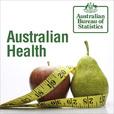 Australian Health - Australian Bureau of Statistics show