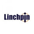 Linchpin show