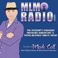 MLM Radio » Podcasts show
