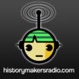 History Makers Radio show