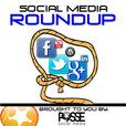 Social Media Roundup: Marketing Tips and Expert Interviews for Small Businesses show
