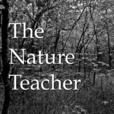 The Nature Teacher show