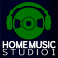 Home Music Studio 1 | Home Recording Tips to Pro Audio on Any Size Budget. show