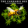 The Cannabis Bee News show