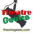 Theatre Geeks show