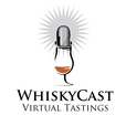 The WhiskyCast Tasting Panel show