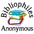 Bibliophiles Anonymous show