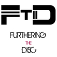 Furthering The Disc show