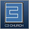 C3 Church Podcast show