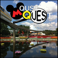 MouseQuest Podcast show