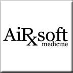 Airsoft Medicine show