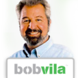 At Home with Bob Vila show