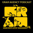 GRAM Agency - Podcast show