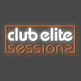 M.I.K.E. Push : Club Elite Sessions show