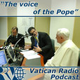 Vatican Radio - Multilingual - The Voice of the Pope show