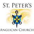 St. Peter's Anglican Church Weekly Sermons and Teachings show