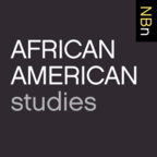 New Books in African American Studies show