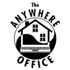 The Anywhere Office » Podcast show
