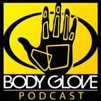Body Glove show