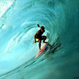 Thinking about Catching Waves? Jump into surfing with Fatsurfer.com! show