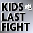 Kids Last Fight show