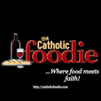 The Catholic Foodie show