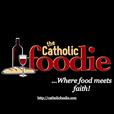 The Catholic Foodie show
