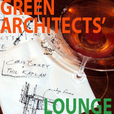 Green Architects' Lounge show
