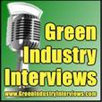 Green Industry Interviews show