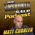 The Unspoken Sale show