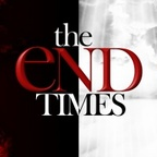 Prophecies Of The End Times show