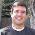 Hope Lutheran Church, Aurora CO, Podcast show
