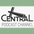 Central Christian Church AZ: Weekend Service (Audio) 					 show