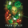 Crawlspace - 10 Minute Free Preview show