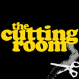 The Cutting Room Movie Podcast show