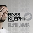 Klephtomania - the Bass Kleph podcast show