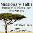 Missionary Talks show
