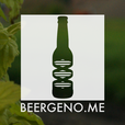 The Beer Genome Project Podcast show