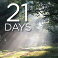 21 Days show